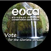 banner_eoca_eng